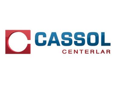 logo-cassol