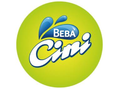 logo-cini