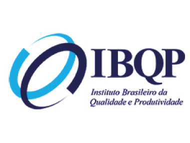 logo-ibqp