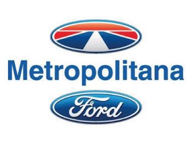 logo-metropolitana