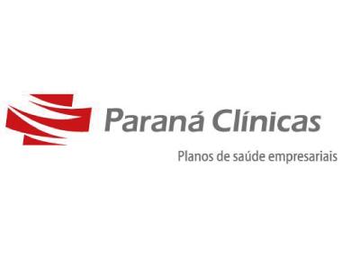 logo-prclinicas