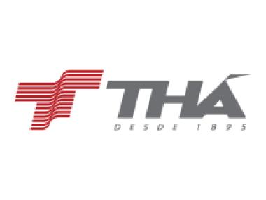 logo-tha