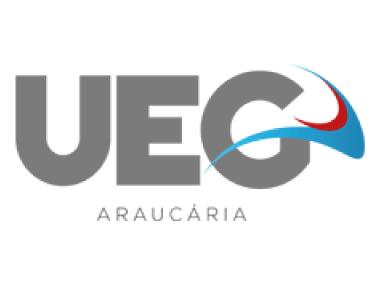 logo-uega