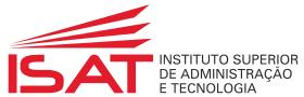 Isat – Instituto Superior de Administração e Tecnologia