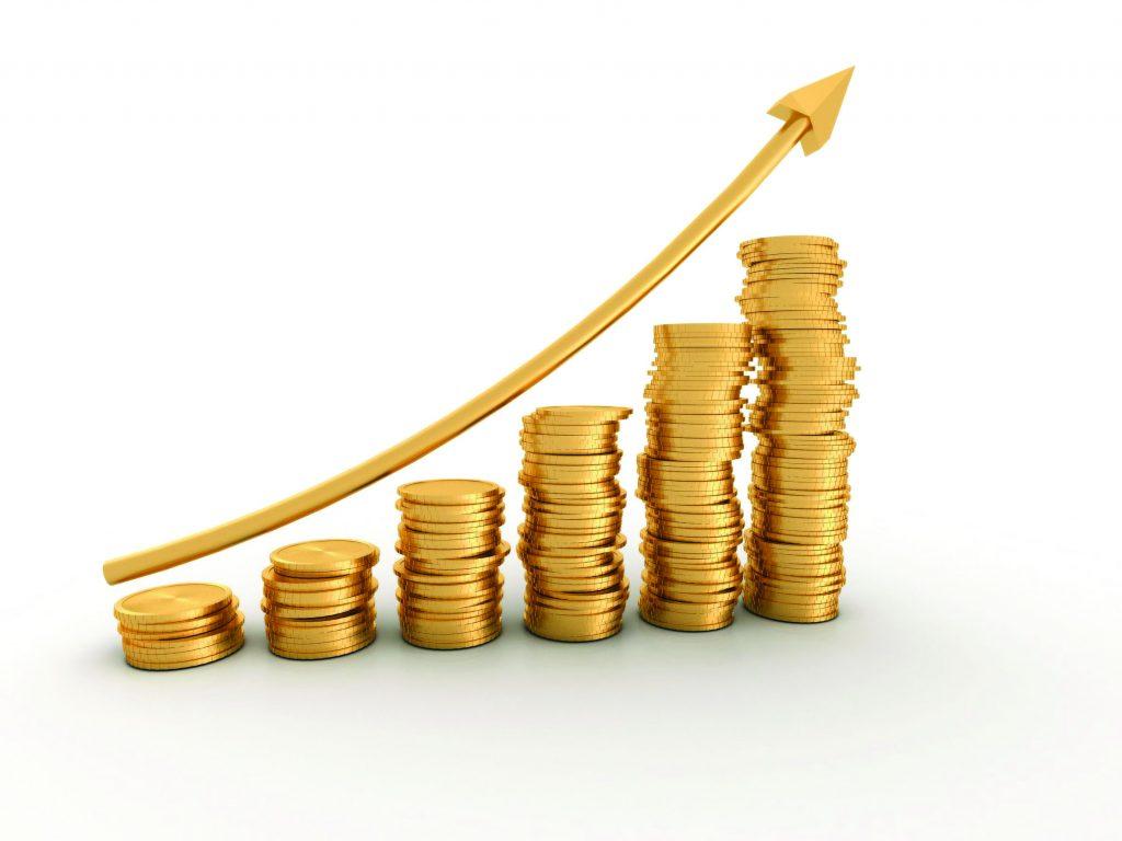 Como aumentar o lucro - ISAT