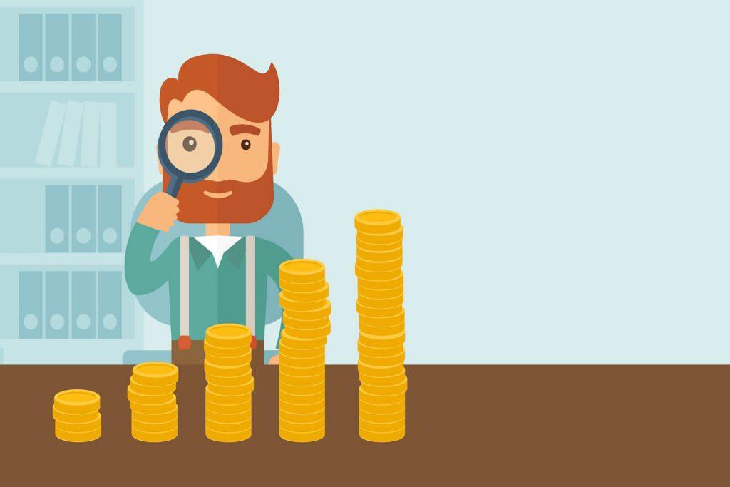 Remuneração da força de vendas - ISAT